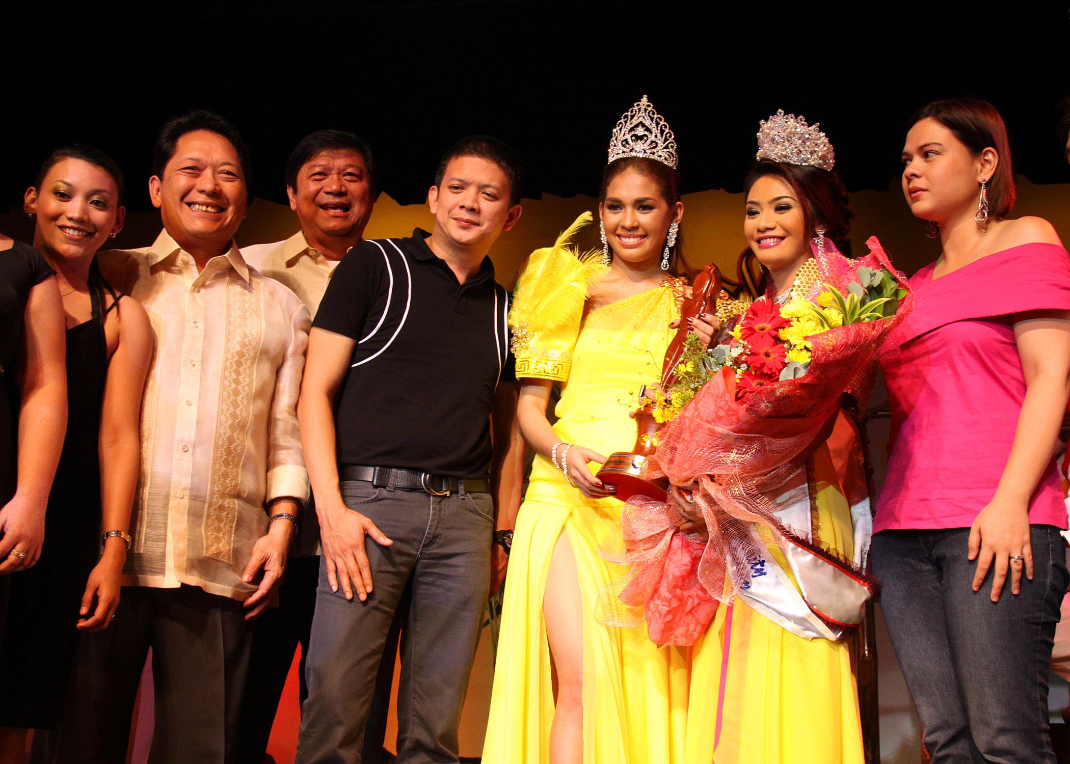 chiz-crowns-mutya-ng-davao