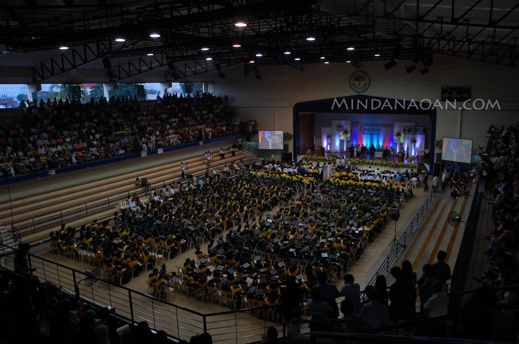 xu_graduation