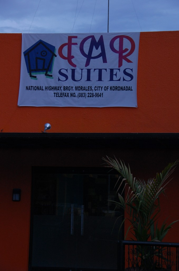 EMR Suites Koronadal City