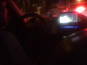 videoke taxi cagayan de oro city