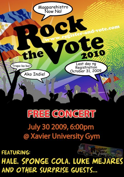 cdo-rock-the-vote-poster