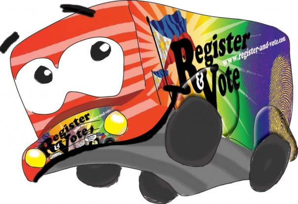 register-and-vote-bus-1