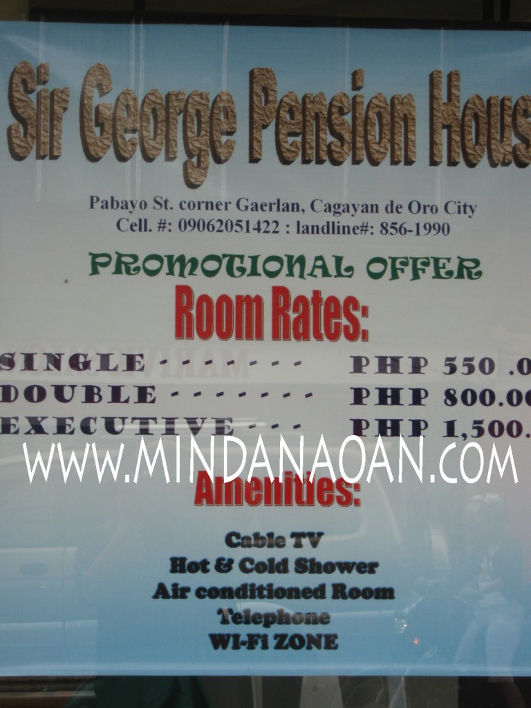sir-george-pension-house