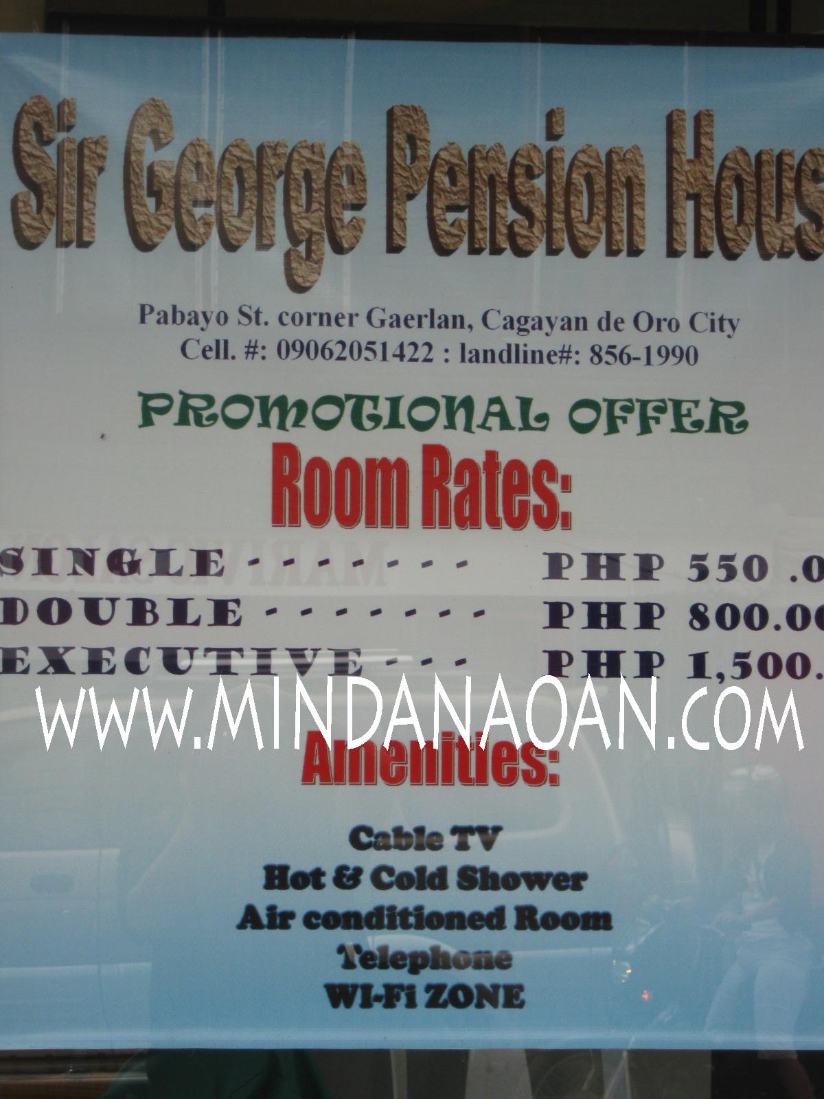 sir-george-pension-house
