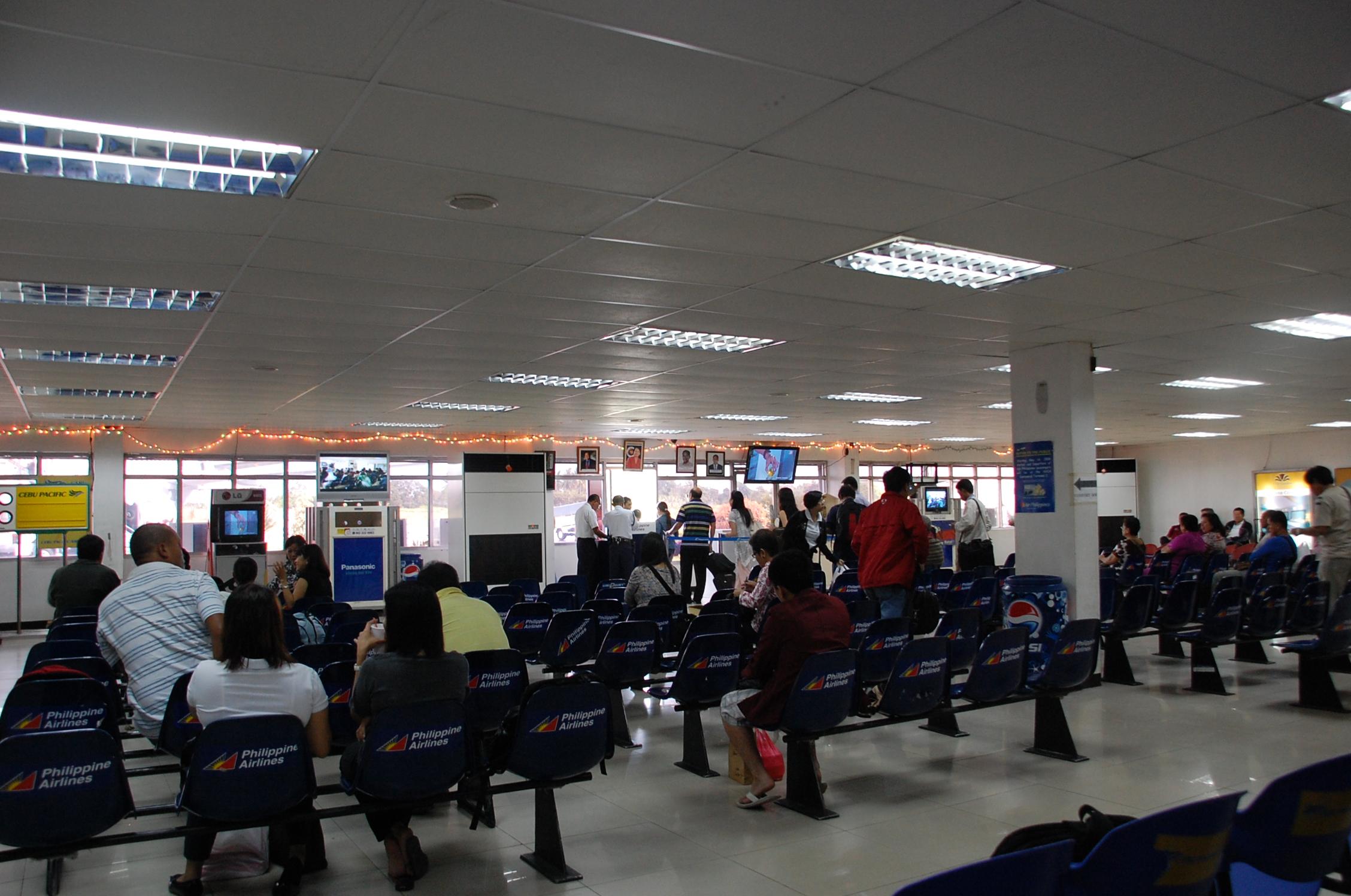 Cagayan De Oro To Davao Travel Time