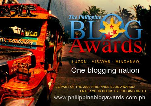 blog-graphic2-pba2009
