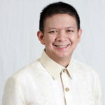 Mindanaoan.com exclusive: Senator Chiz Escudero on Senator Noynoy's plan to run for president in 2010