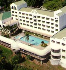 pryce_plaza_hotel
