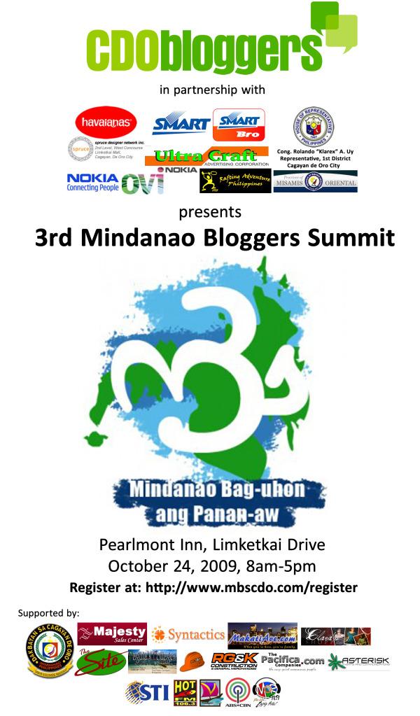 mbs3 flyer
