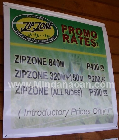 zipzone-rates