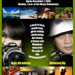 "Check out the ""My Davao, My Mindanao"" photo exhibit"
