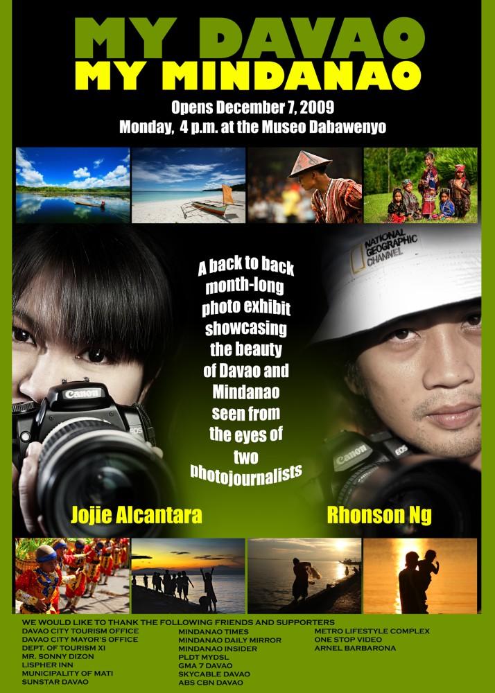 my-davao-my-mindanao-exhibit