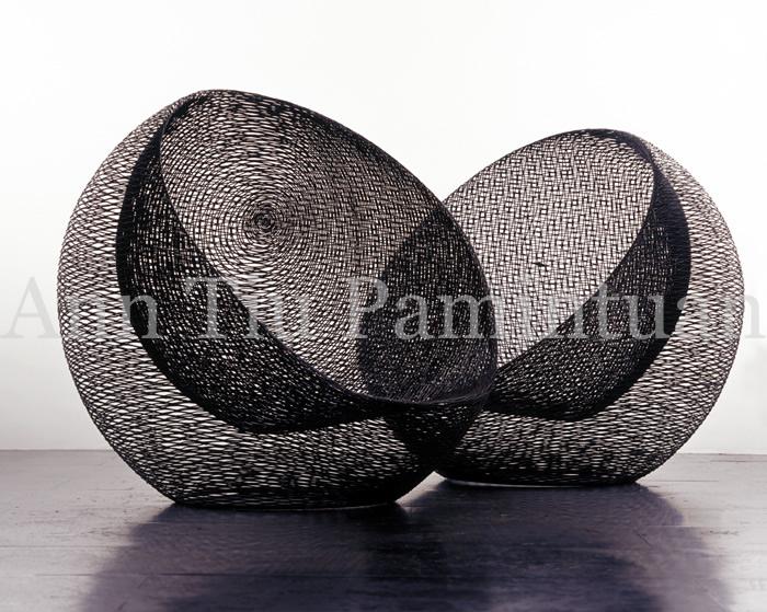 pamintuan furniture 2