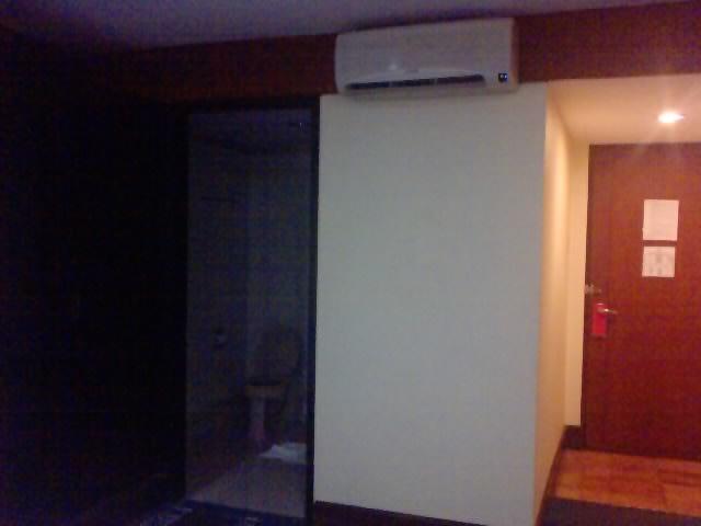 cheap hotel cebu city paragon suites