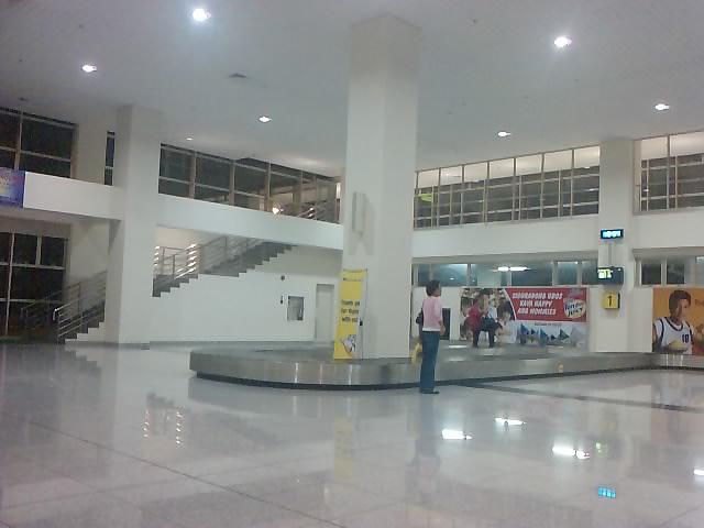 iloilo airport 2
