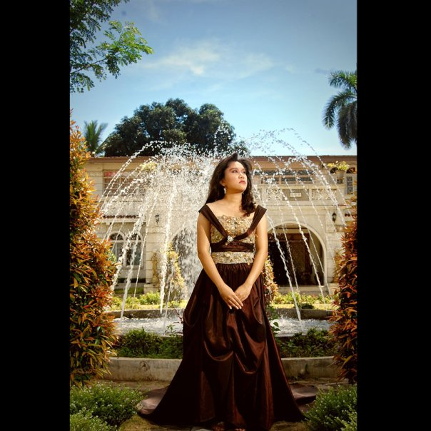 miss liceo emerald 2