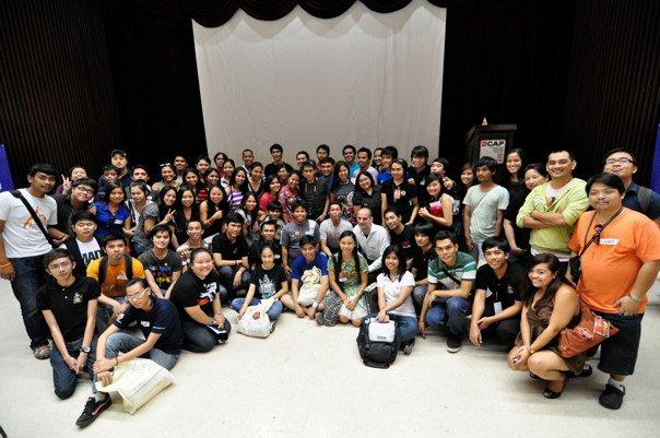 cebu blog camp 2