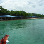 "Island Garden City of Samal: Bidding for the moniker ""Island of Festivals"""