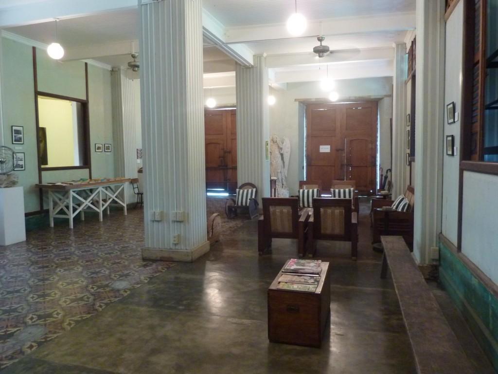 balay ni tana dicang | www.Mindanaoan.com