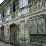 Bacolod: Balay ni Tana Dicang | Bacolod tourist spot you must visit!