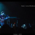 John Mayer Live In Manila – that oh-so-wonderful experience!