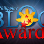 Mindanaoan.com wins! Best Lifestyle Blog – Philippine Blog Awards 2010 Mindanao