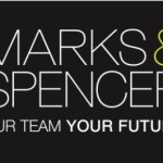 Marks and Spencer to open its first Mindanao branch in Cagayan de Oro City