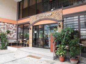casitas-hotel-davao