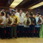 Two Mindanaoan groups win in the 8th TAYO Awards