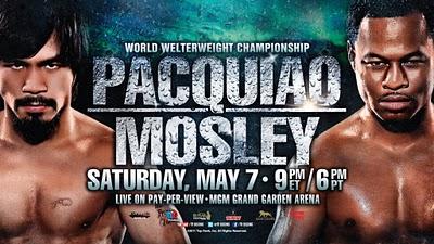 Manny-Pacquiao-vs-Shane-Mosley