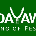 Kadayawan Festival 2013 Davao City schedule of activities