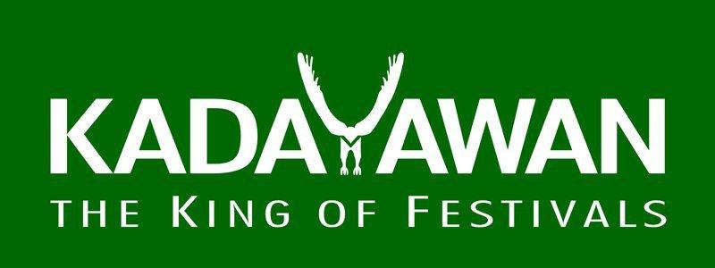 kadayawan 2011 logo