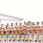 Miss Kagayan Festival 2011 coronation night