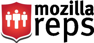 mozilla rep remo logo