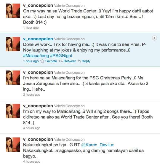 valerie concepcion tweets