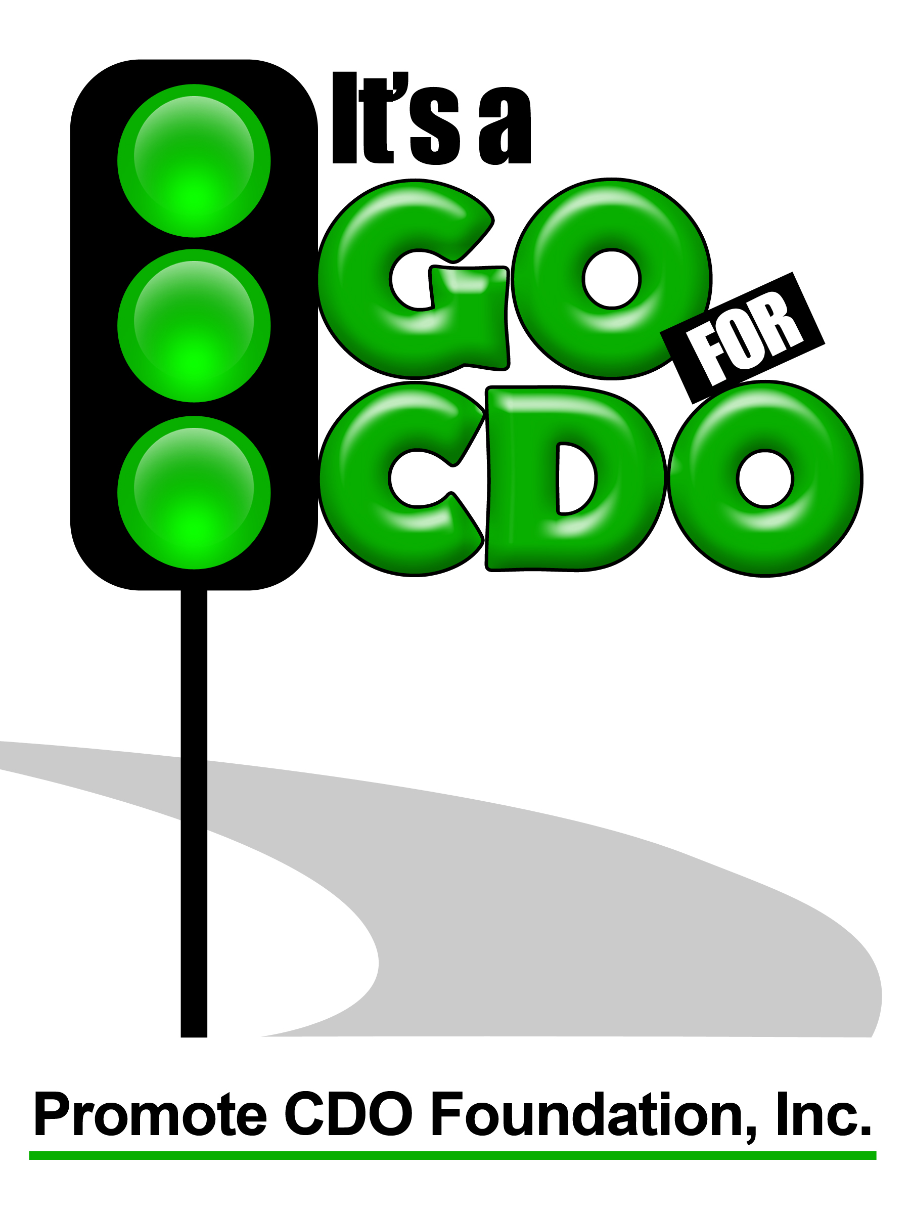 go for cdo 4