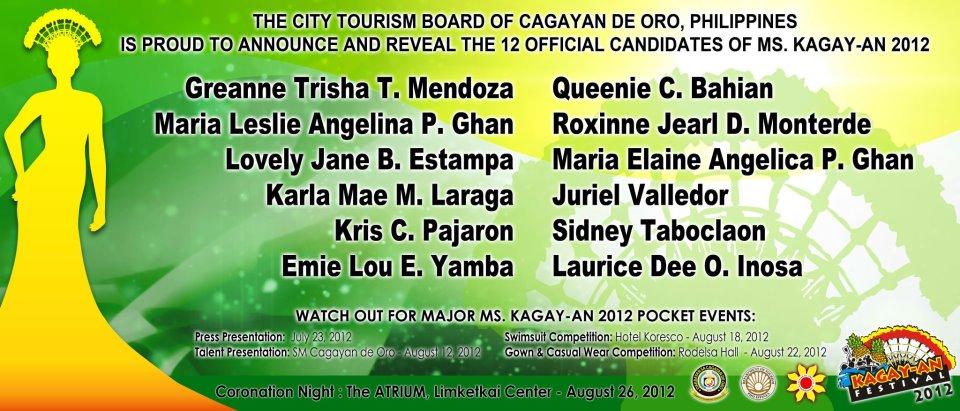 miss-kagay-an-2012-candidates