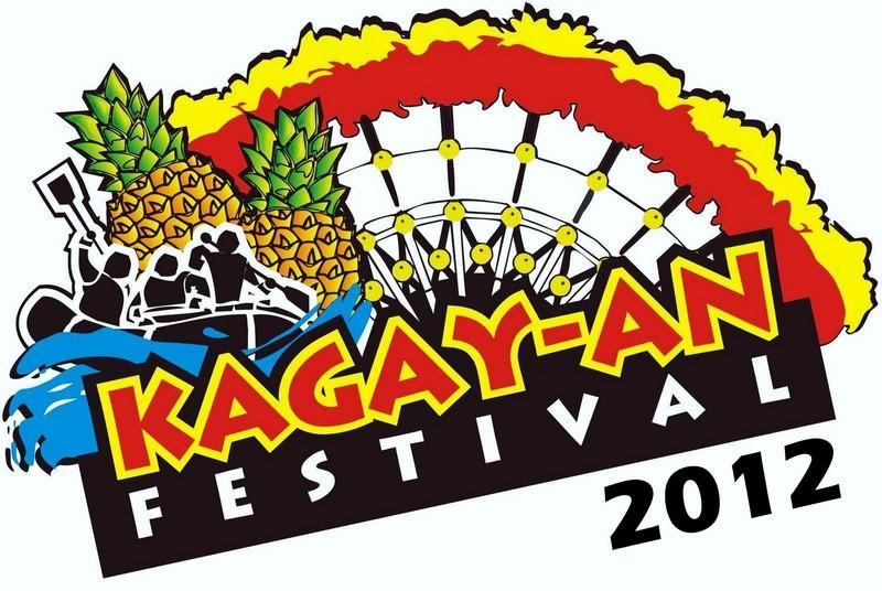 Kagay-an-Festival-2012