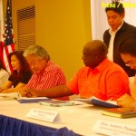 USAID, Cagayan de Oro sign MOU; launch Cities Development Initiative