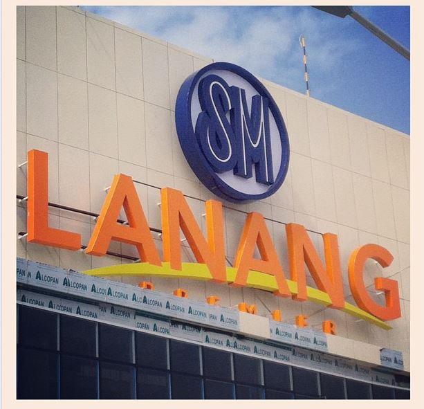 sm-lanang-davao