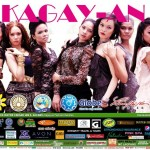Mindanaoan is a Miss Kagay-an 2012 media partner