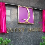 Review: Quest Hotel and Conference Center Cebu City @QuestHotelCebu