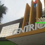 Centrio Ayala Mall CDO fun facts and photos