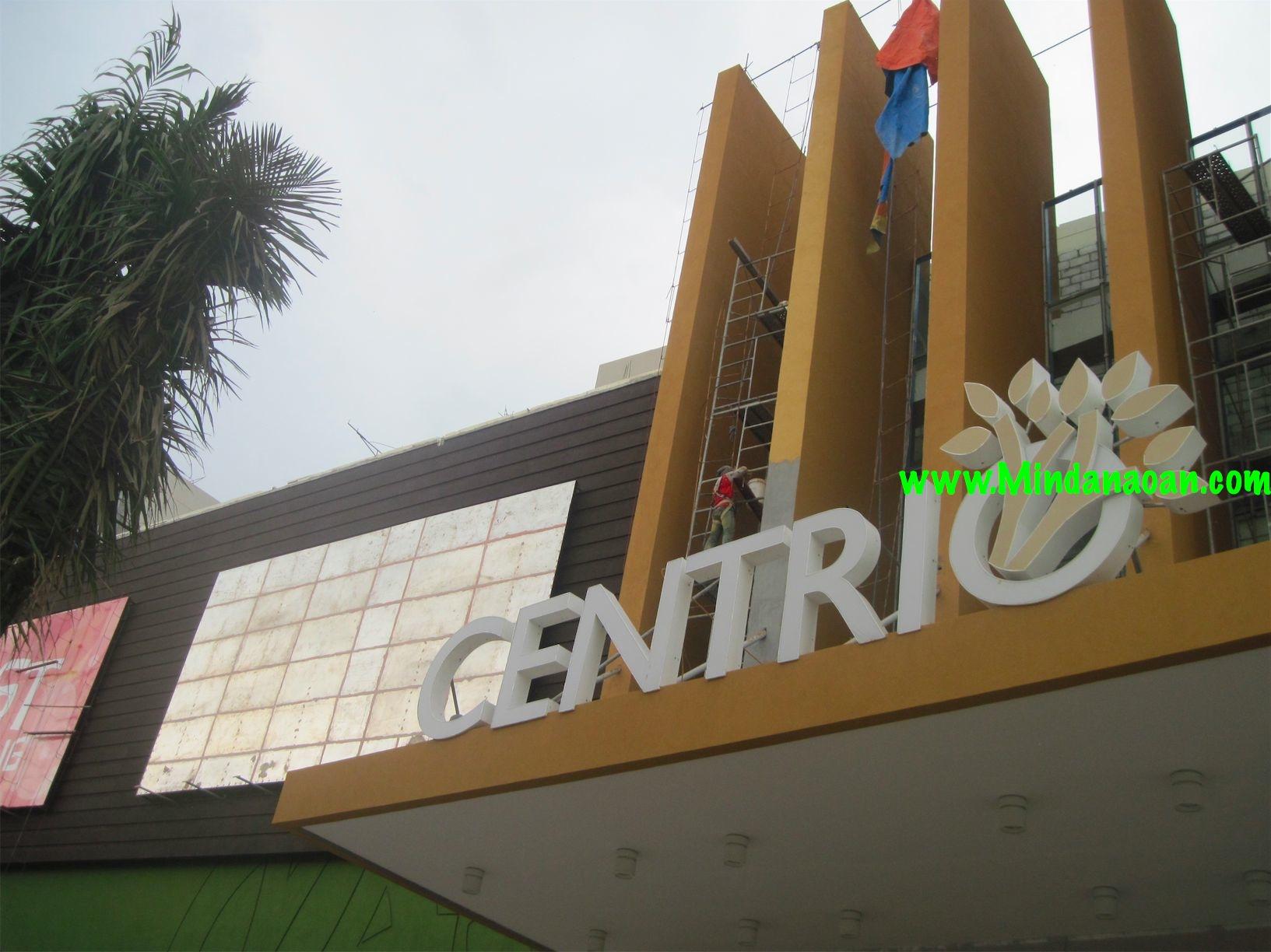 centrio ayala mall cagayan de oro