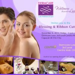 Dermcare Wellness and Spa Centrio Mall @AyalaCentrio