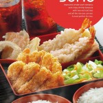 Tokyo Tokyo To Open In CDO On November 29, 2012