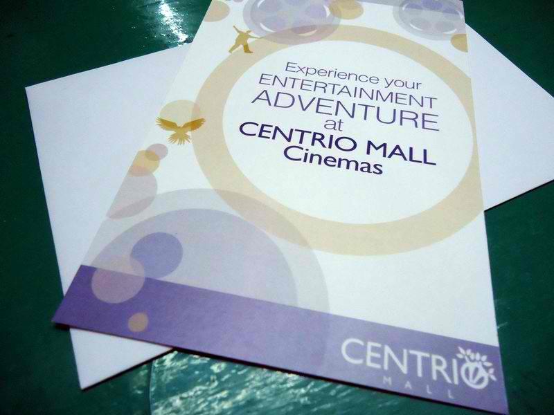 Centrio-Cinema-Ayala-CDO