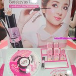 Etude House Centrio Mall CDO For Cute Korean Cosmetics