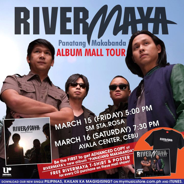 rivermaya-album-launch-cebu