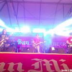 Photos: Rivermaya Band Live Kaamulan 2013 Malaybalay Bukidnon